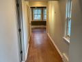 Ambler Farmhouse Hallway