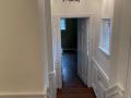 Ambler Farmhouse Stairs