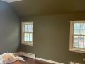 Ambler Farmhouse Bedroom
