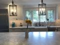 Ambler Kitchen Cabinets