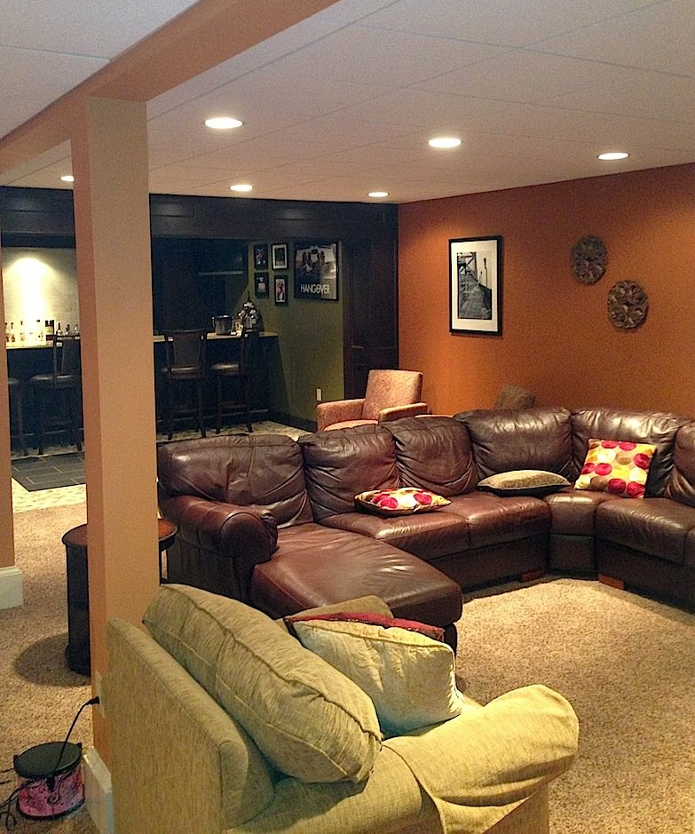 Finished Basement Paint Color Ideas | 783 x 939 · 312 kB · jpeg