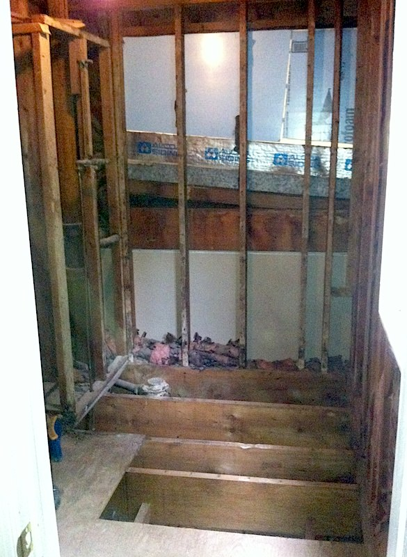 Bathroom Remodeling Lower Merion Laffco Painting