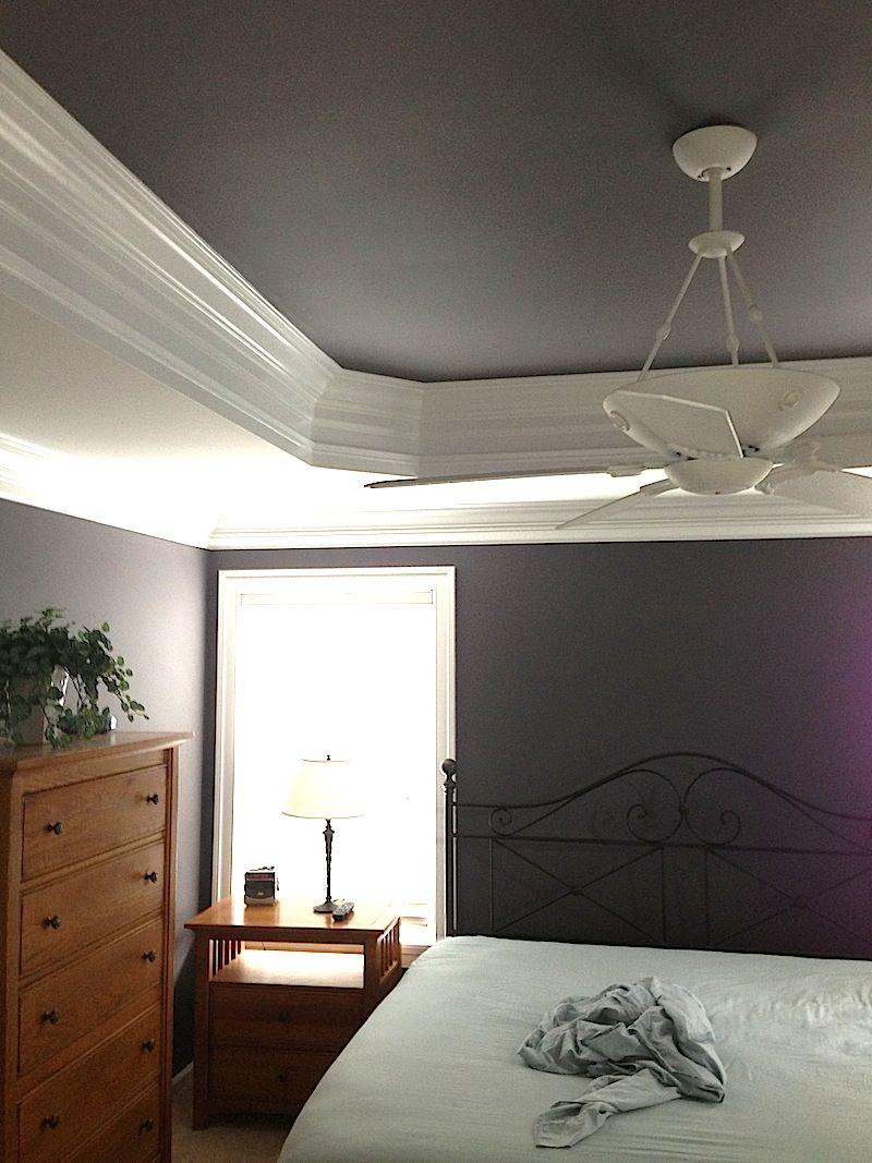 Bedroom - 3