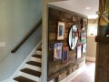 LaffCo Berwyn Interior 10