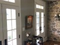 LaffCo Berwyn Interior 2