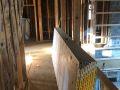 Berwyn Interior Before