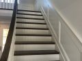 Berwyn Stairs