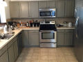 East Norriton Kitchen