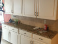 Lansdale Kitchen Cabinets