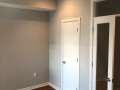 center city interior paint 1