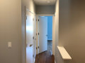 center city interior paint 4
