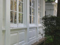 Chestnut Hill exterior home painting after 6