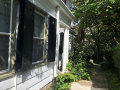 Chestnut Hill exterior home painting after 5 (1)