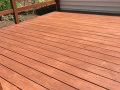 deck staining in collegeville after 1