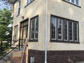 Commercial Exterior Painting in Norristown - Before 3