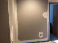 Conshohocken office painting before 1