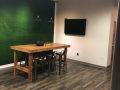 Conshohocken office painting 7