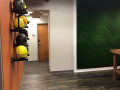 Conshohocken office painting 8