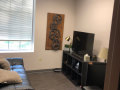 Conshohocken office painting 31
