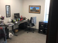 Conshohocken office painting 32