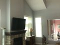 Downingtown Great Room After