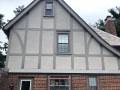 Northeast Philadelphia Exterior