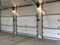 Gladwyne-Garage-5