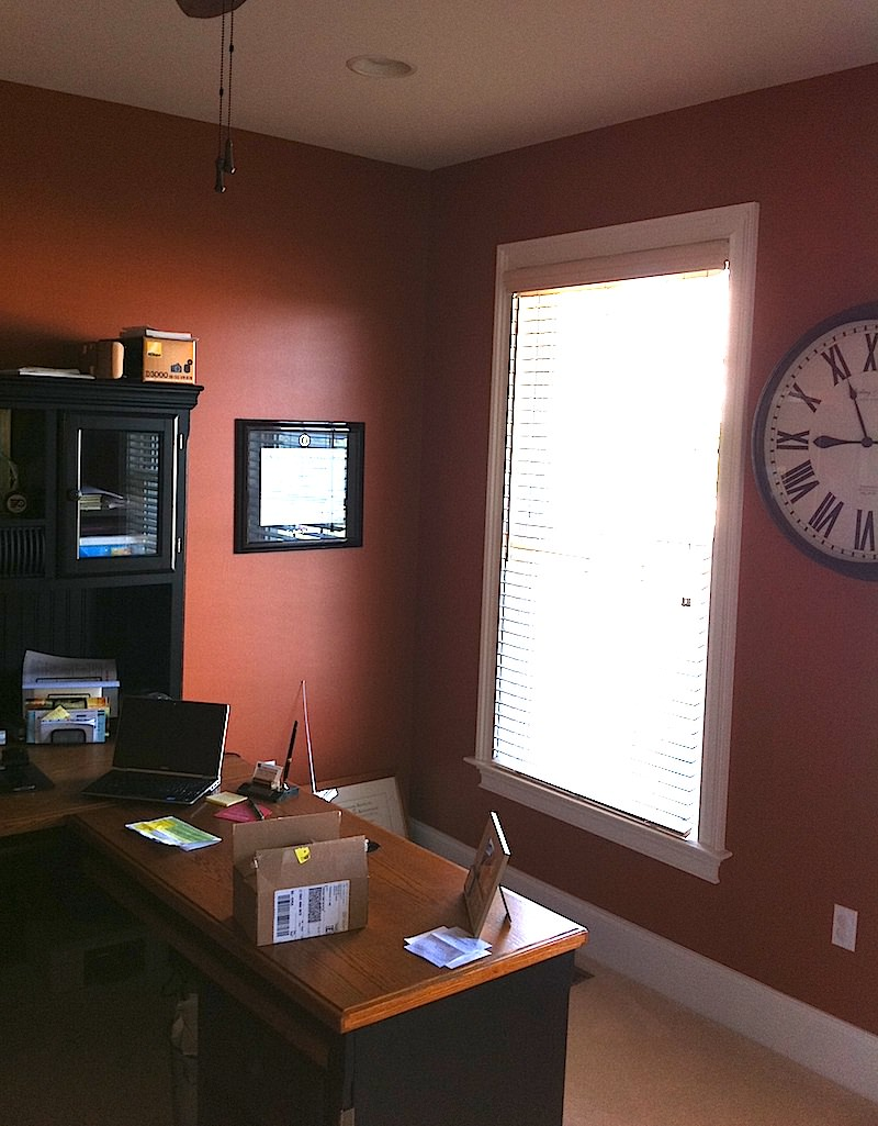 Home Office 2 - Phoenixville