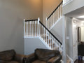 Interior Painting in Collegeville 1