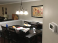 Interior Painting in Collegeville 9