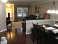 Interior Painting in Collegeville 10
