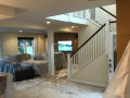 Conshohocken House Painters - sample project before 1
