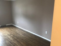 King Of Prussia Interior Painting - After 5