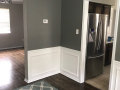 King Of Prussia Interior Painting - After 2