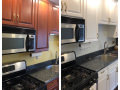 Top Painters in Philadelphia - Before & After 1