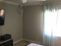 Interior Painting in Wayne - After 4