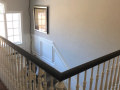 Interior Painting in Wayne - After 7