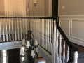 Interior Painting in Wayne - After 8