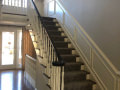 Interior Painting in Wayne - After 9