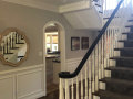Interior Painting in Wayne - After 1