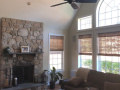 Interior Painting in Wayne - After 10
