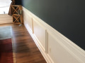 King of Prussia dining room makeover after 4