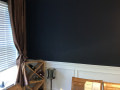 King of Prussia dining room makeover after 6