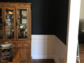 King of Prussia dining room makeover after 1