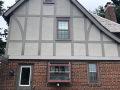 Northeast Philadelphia Exterior Repainting 3