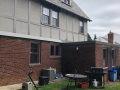Northeast Philadelphia Exterior Repainting 5