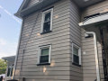 New Jersey House Painting after 5