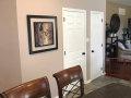Perkasie cabinet painting 6
