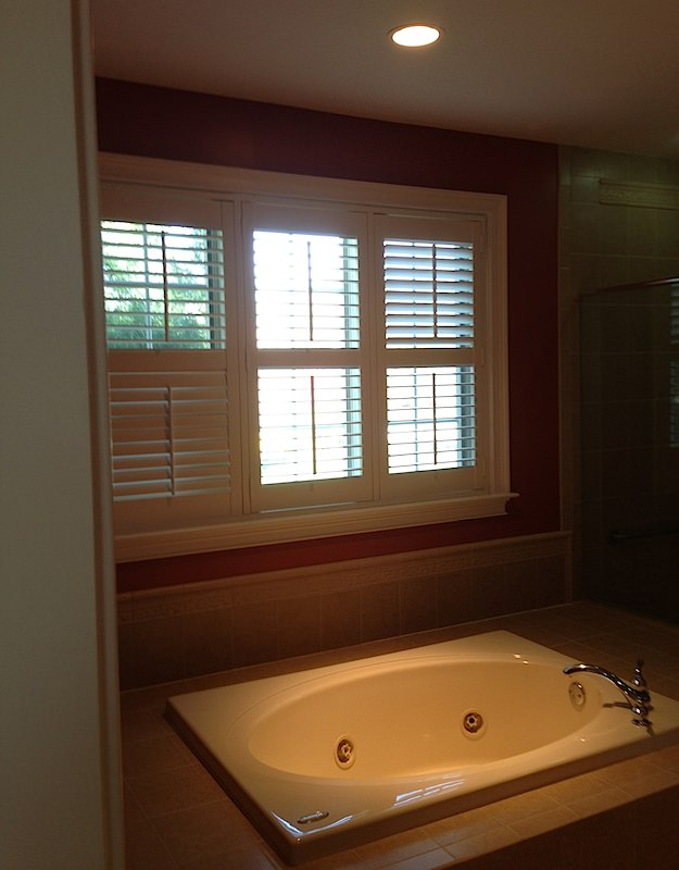 plymouth meeting bed bath painting laffco painting