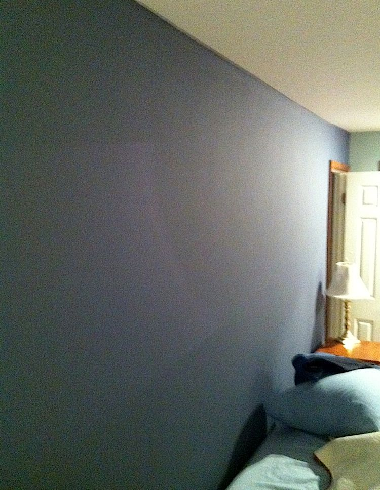 wallpaper removal laffco painting